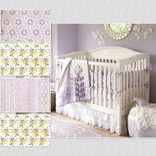 photo stunning excellent pottery barn kids crib bedding nursery