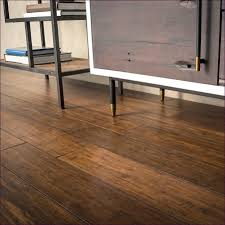 Full Size Of Furniture:bamboo Flooring Cost Compared To Hardwood How To  Install Wood Flooring ...