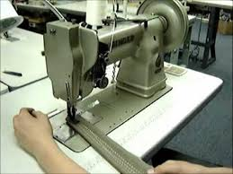 Walking Foot Sewing Machine Singer