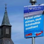 Brandenburger AfD-Politiker konvertiert zum Islam