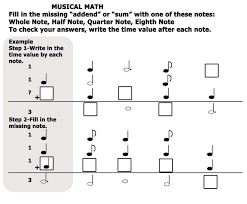 Maths Printable Worksheets Ks2 Chapter 2. Worksheet. Mogenk Paper ...