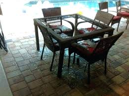 martha living patio set outdoor dining set living furniture alluring living outdoor patio dining sets martha