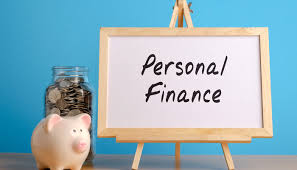 Image result for personal finance tips