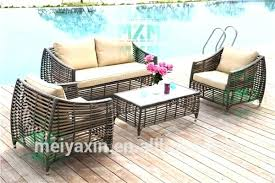outdoor furniture high end. Patio: Creative Patio Furniture High End Outdoor Interior Idea In Prepare Top Covers Diy Tables