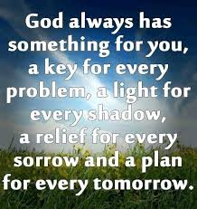 God Inspirational Quotes Best God Inspirational Quotes Best Quotes Ever