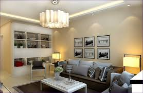 lounge ceiling lighting ideas. full size of living roomfront room light fittings lights for lounge sitting ceiling lighting ideas d