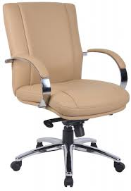 office chair futuristic cool computer chair. Office Chair Futuristic Cool Computer Chair. Chairs For Back Problems : Lovely Puresoft O