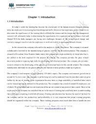 essay enter college application format template