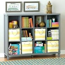 bookcases revolving bookcase kids for best bookcases bookshelves the land of nod children with reading