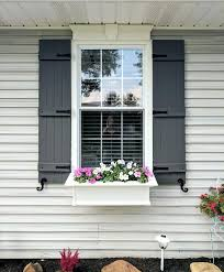 wood exterior shutters all posts tagged faux wood exterior shutters custom exterior wood louvered shutters