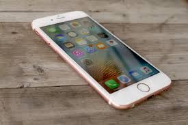 iphone välimuistin tyhjennys