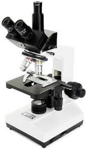 <b>Микроскопы celestron</b> - купить в рассрочку от 381 руб./мес. в ...