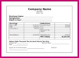 Business Card Template Membership Ai Luisviol Co