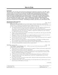 Level 4 Homework An Essay On Human Understanding Sparknotes How To