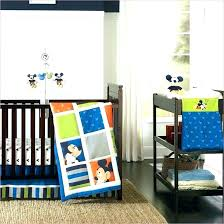 limited rustic crib bedding sets j8375430 rustic crib bedding sets cribs frozen pers standard solid color cheerful rustic crib bedding