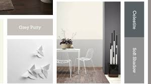 Small Picture Colour Trends SpringSummer 2016 Light and Shade Interior