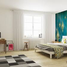 bedroom ideas for women in their 20s. Simple Women All Images With Bedroom Ideas For Women In Their 20s With Bedroom Ideas For Women In Their 20s S