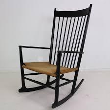indoor rocking chair white outdoor rocker childs wooden rocking chair erfly rocking chair rocking chair porch furniture