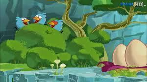Phim - Bầy Chim Nổi Giận - Angry Birds Toons || Đang cập nhật FULL HD - Xem  Phim Online | Phim Mới | Phim Lẻ | Phim Bộ