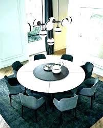 Chaise De Cuisine Chaises Set Bois Table Marron En Meubles Avec 4