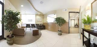 doctors office design. dental-waiting-room-design-in-doctor-office-waiting-room.jpg doctors office design