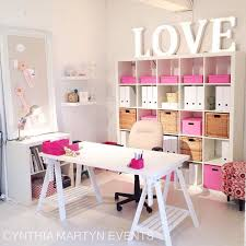 love home office space. 25 Conveniently Designed Home Office Space Ideas (22) Love )