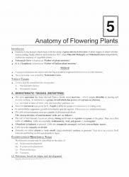 Perennial Plant Pdf Free Download
