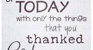 Being Thankful Quotes Adorable Quotes Being Thankful Quotes Images