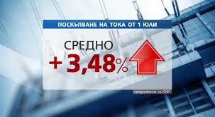 Image result for dnes-bg.org, Мая Манолова , ТОКА И ПАРНОТО