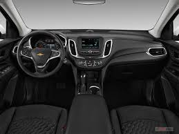 2018 chevrolet vehicles. modren 2018 2018 chevrolet equinox dashboard in chevrolet vehicles v