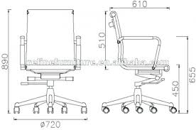 um image for standard office desk height with inspiration ideas desk chair standard office desk height