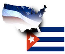 Image result for second round cuba and us