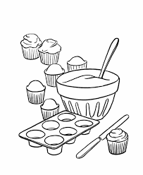 Small Picture Awesome Coloring Frosting Pictures New Printable Coloring Pages