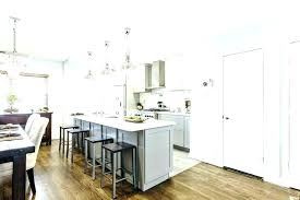 Kitchen Remodel Price Cost Of Kitchen Remodel Manity Info