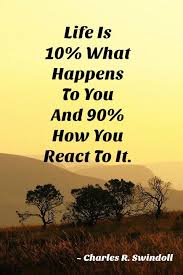 Motivational Quote Of The Day Interesting Inspirational Quotes Of The Day Day 48 Wisdom Quotes