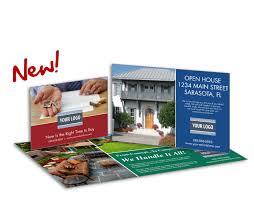 listing inventory postcards prospectsplus direct mail marketing image postcards
