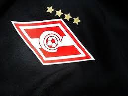 Новые <b>эмблемы</b> футбольных клубов - Чемпионат