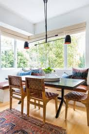 Dining Room   Images About Breakfast Nook On Pinterest - Dining room pinterest
