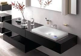 Decorative Accessories For Bathrooms commercial bathroom accessories ipbworks 55