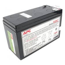 <b>Батарея APC RBC17</b> — купить в интернет-магазине ОНЛАЙН ...