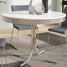 kewei retro dining table retro dining table k39