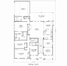 make your own floor plan for build my own floor plan make your own house plan