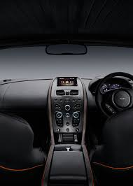 aston martin db9 2015 interior. 511 aston martin db9 2015 interior