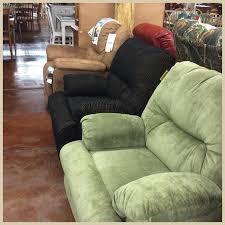 circle k furniture