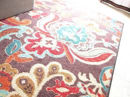 home interior rare target rugs runners fresh floor runner the ignite show from target rugs