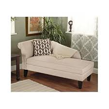 sofa chair. Exellent Sofa Beigetan Storage Chaise Lounge Sofa Chair Couch For Your Bedroom Or Living  Room Intended L