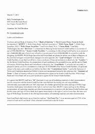 Cancel Planet Fitness Membership Letter Gym Cancellation Lettereas