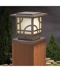 japanese outdoor lighting. Shown In Olde Bronze Finish And Umber Etched Glass Japanese Outdoor Lighting K