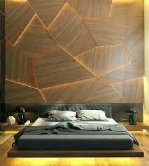 precious painting paneling ideas wood paneling ideas for walls wood paneling ideas ideas for paneling walls best wood panel walls wood paneling ideas