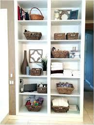 closet organizer baskets closet storage boxes with lids cardboard clothing storage boxes cardboard clothing storage boxes closet organizer baskets